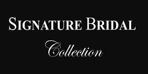 Signature Bridal Collection